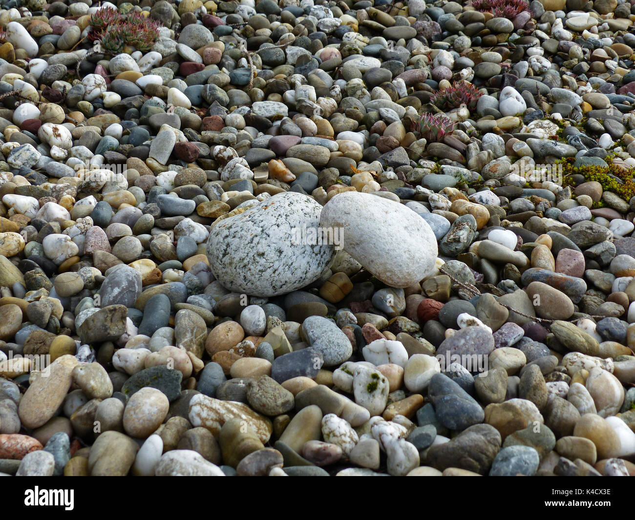 Stones Also Usable As A Background Image Symbol For Money Stock