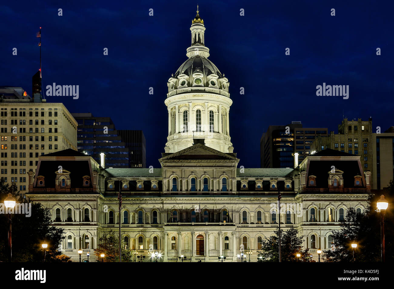 Architecture Baltimore Stock Photos Architecture Baltimore Stock Images Alamy