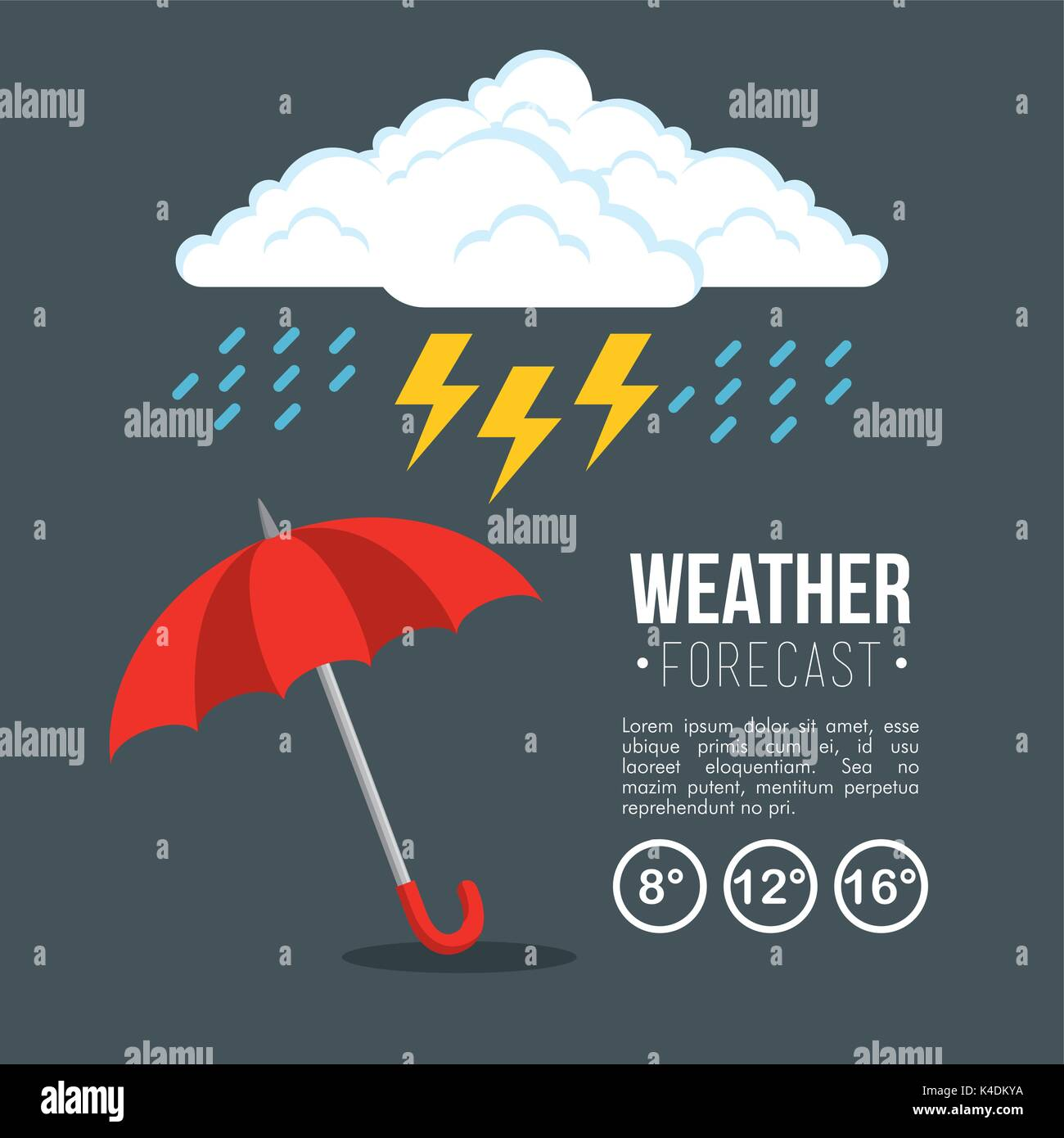 Weather Today At My Location Rainfall - US Weather News