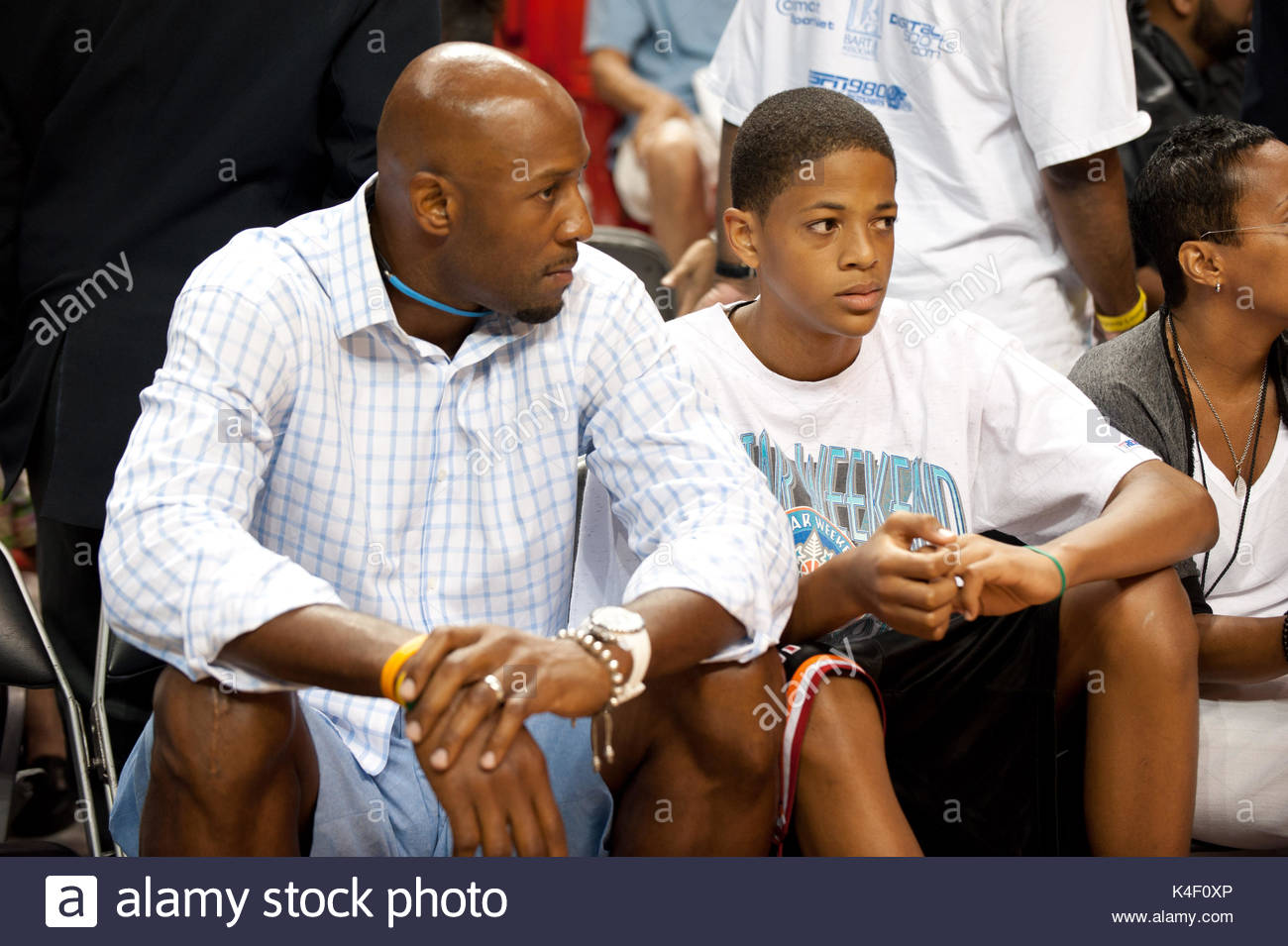 Alonzo Mourning Basketball Stock s & Alonzo Mourning
