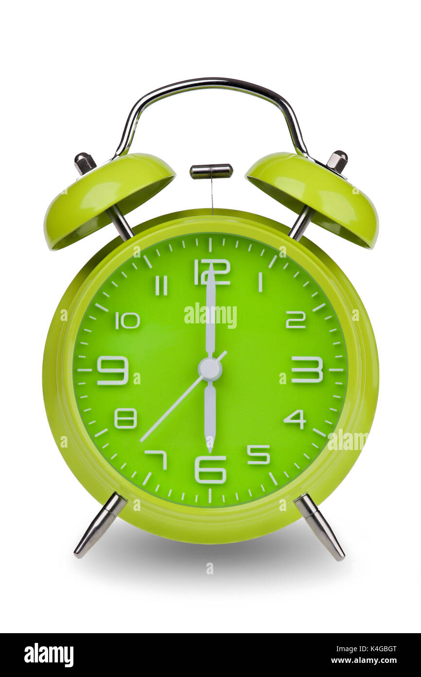alarm clock 6 stock photos alarm clock 6 stock images alamy. Black Bedroom Furniture Sets. Home Design Ideas