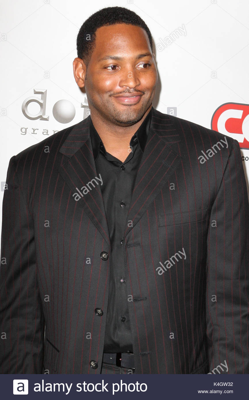 Robert Horry Stock s & Robert Horry Stock Alamy