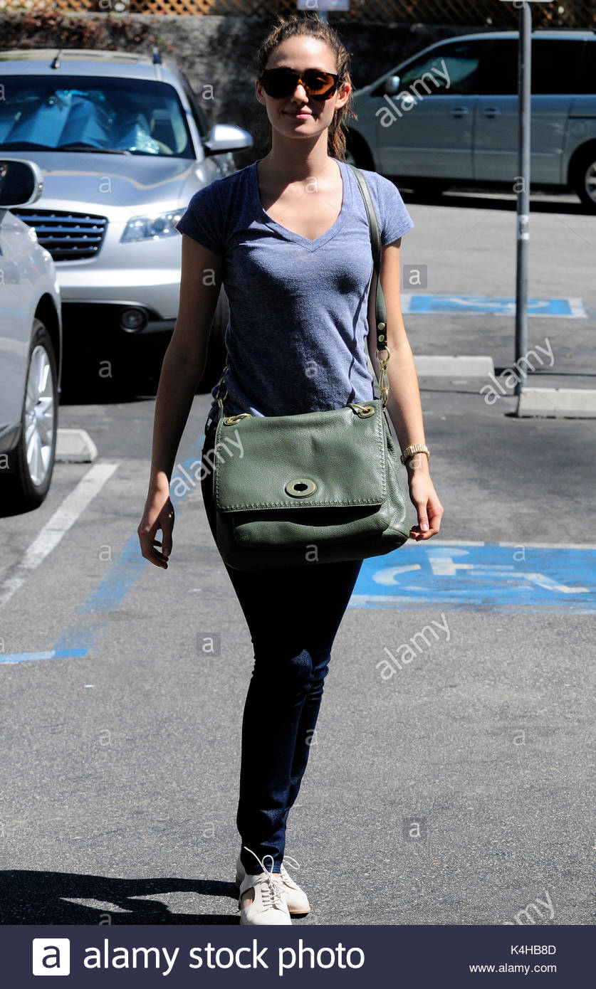 Emmy Rossum. Emmy Rossum was spotted shopping at Target in Los Stock ...