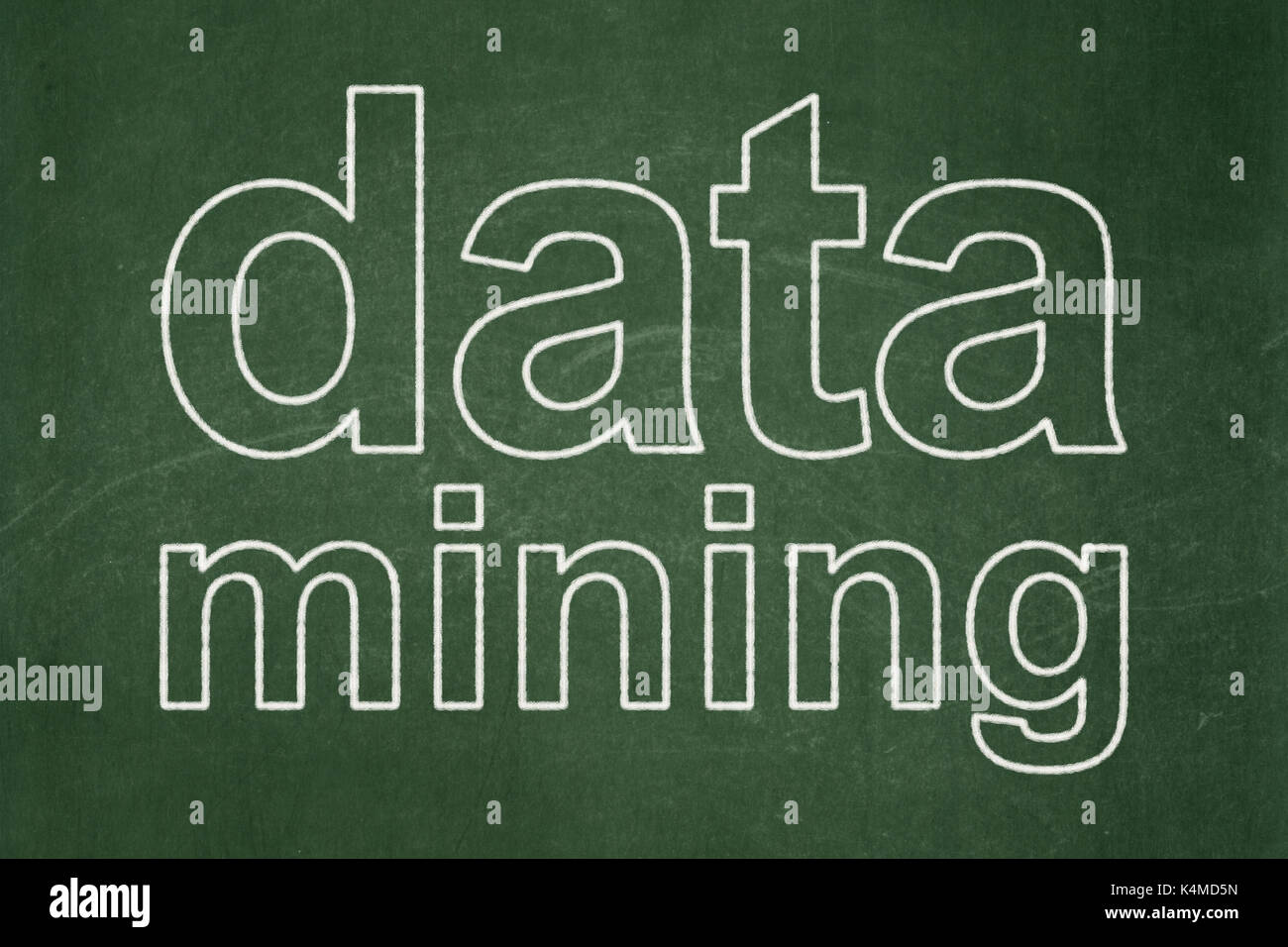 the concept of text mining Going to repeat some of the key concepts that are relevant for text mining but they're at the high level and they also explain the relation between text retrieval and text mining.