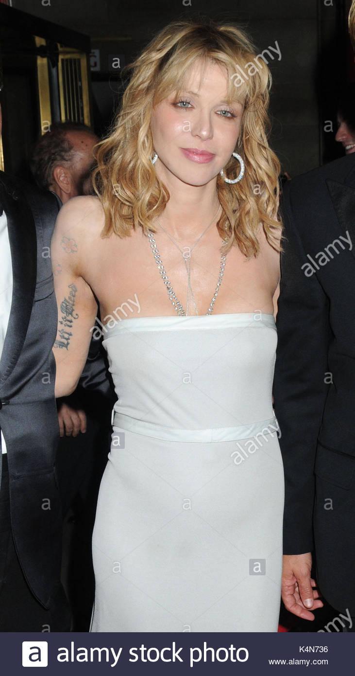 Celebrity Courtney Love nude (36 foto and video), Topless, Bikini, Twitter, underwear 2020