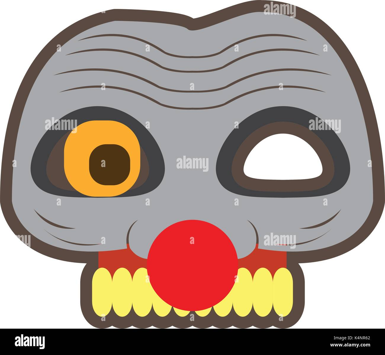 Jester Mask Template 28 Images Mardi Gras Mask Template Free
