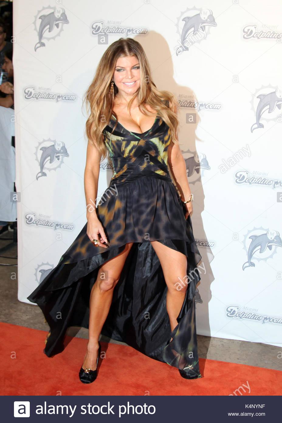 Celebrites Fergie nude photos 2019