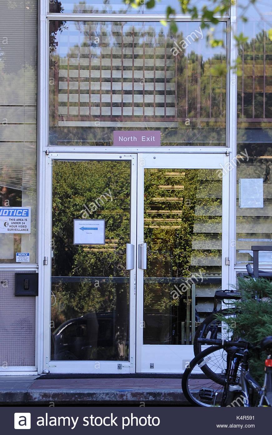facebook office palo alto. Facebook Offices Colors Office California Stock Photos U0026 Palo Alto
