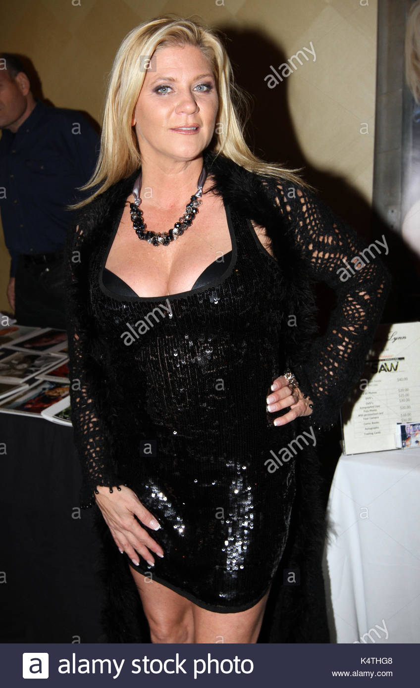 Discussion on this topic: Pauline Quirke (born 1959), ginger-lynn/