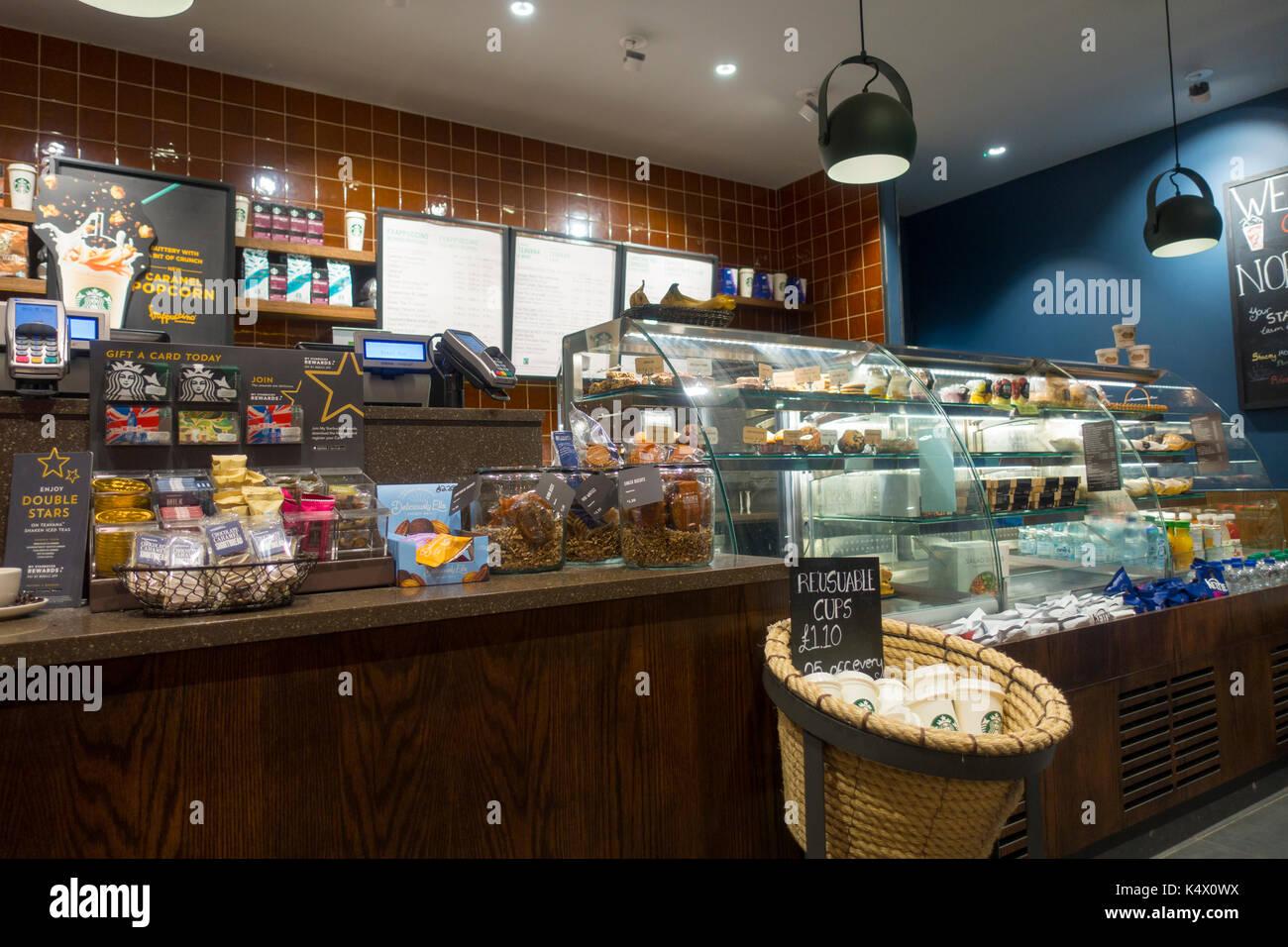 Paris Pastries Bakery Cafe Application