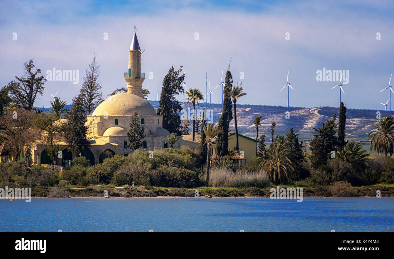 larnaca muslim Get accurate islamic prayer times and athan (azan) in larnaca with exact namaz time of muslim prayer times (salah times) ie fajr, dhuhr, asr, maghrib, isha also get sunrise time in larnaca , larnaka, cyprus مواقيت الصلاة.