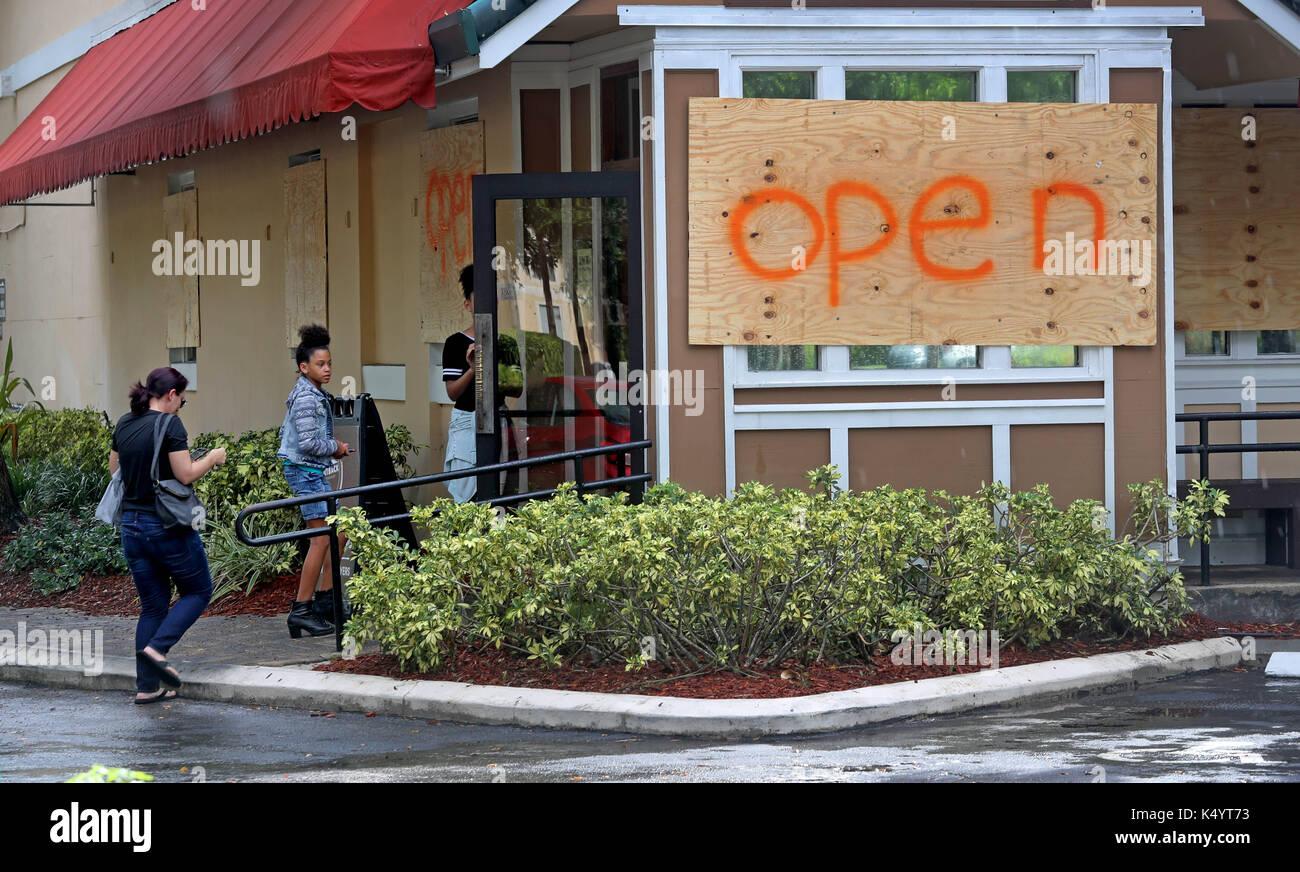 K Food Store Coral Springs Fl