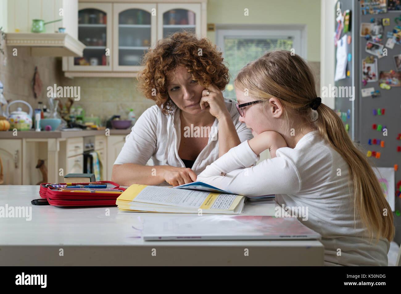 homework help ndg