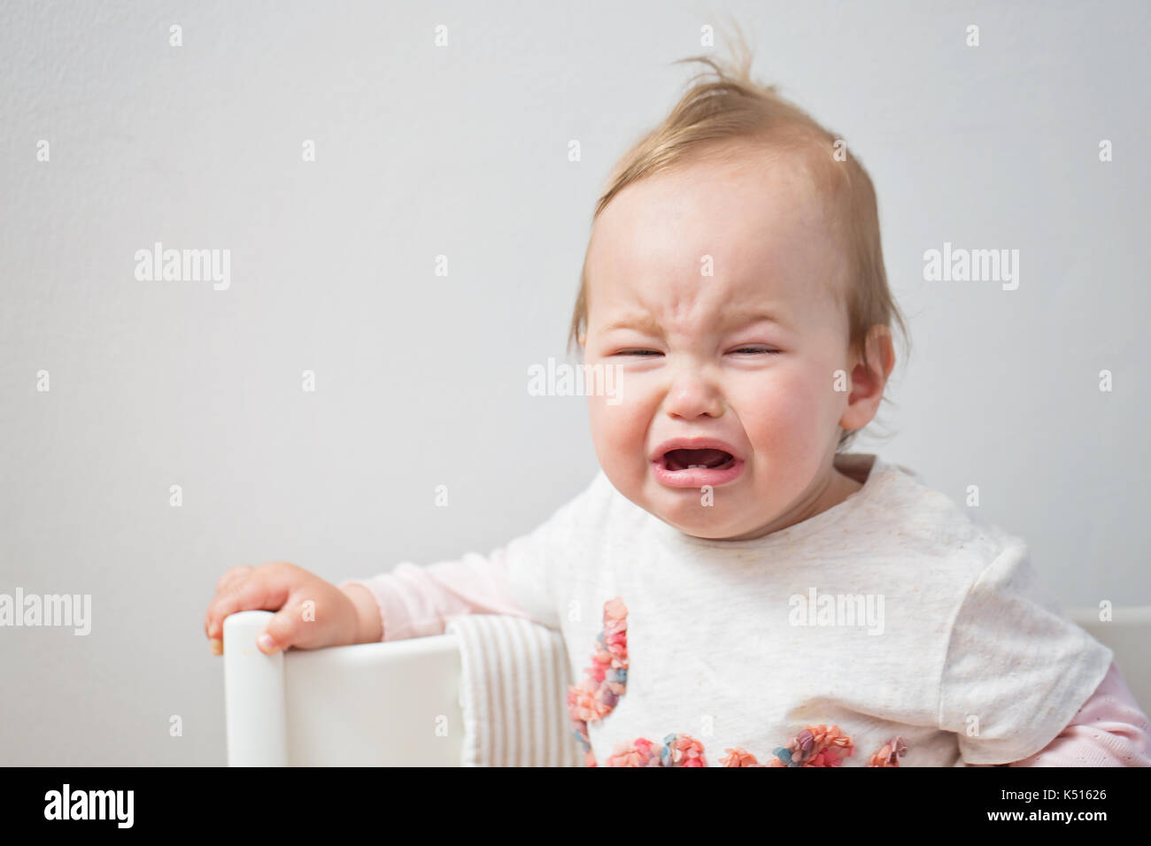 Cry Baby Year Stock Photos & Cry Baby Year Stock Images ...