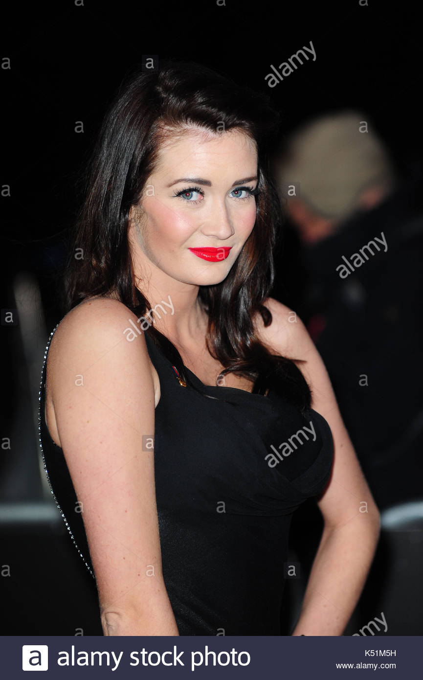 Peta Todd A Night Of Heroes The Sun Military Awards At The Imperial War Museum In London
