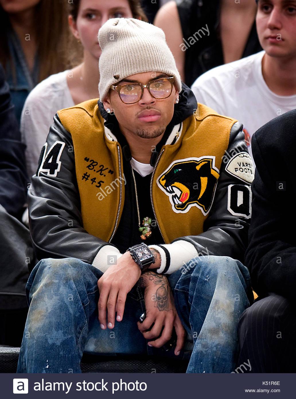 Celebrites Chris Brown naked (49 photo), Sexy, Sideboobs, Selfie, see through 2006