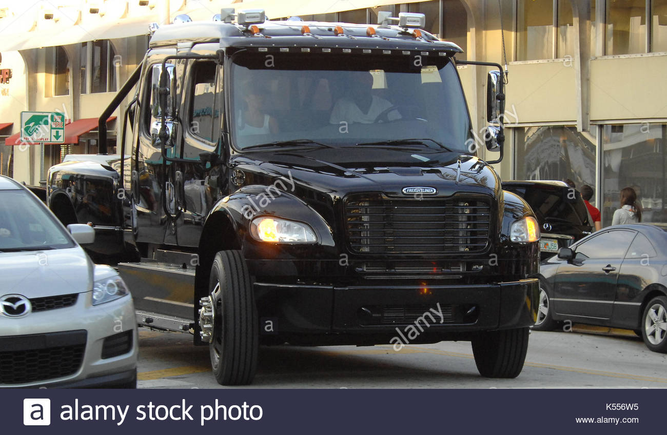 Super Truck Stock Photos Amp Super Truck Stock Images Alamy