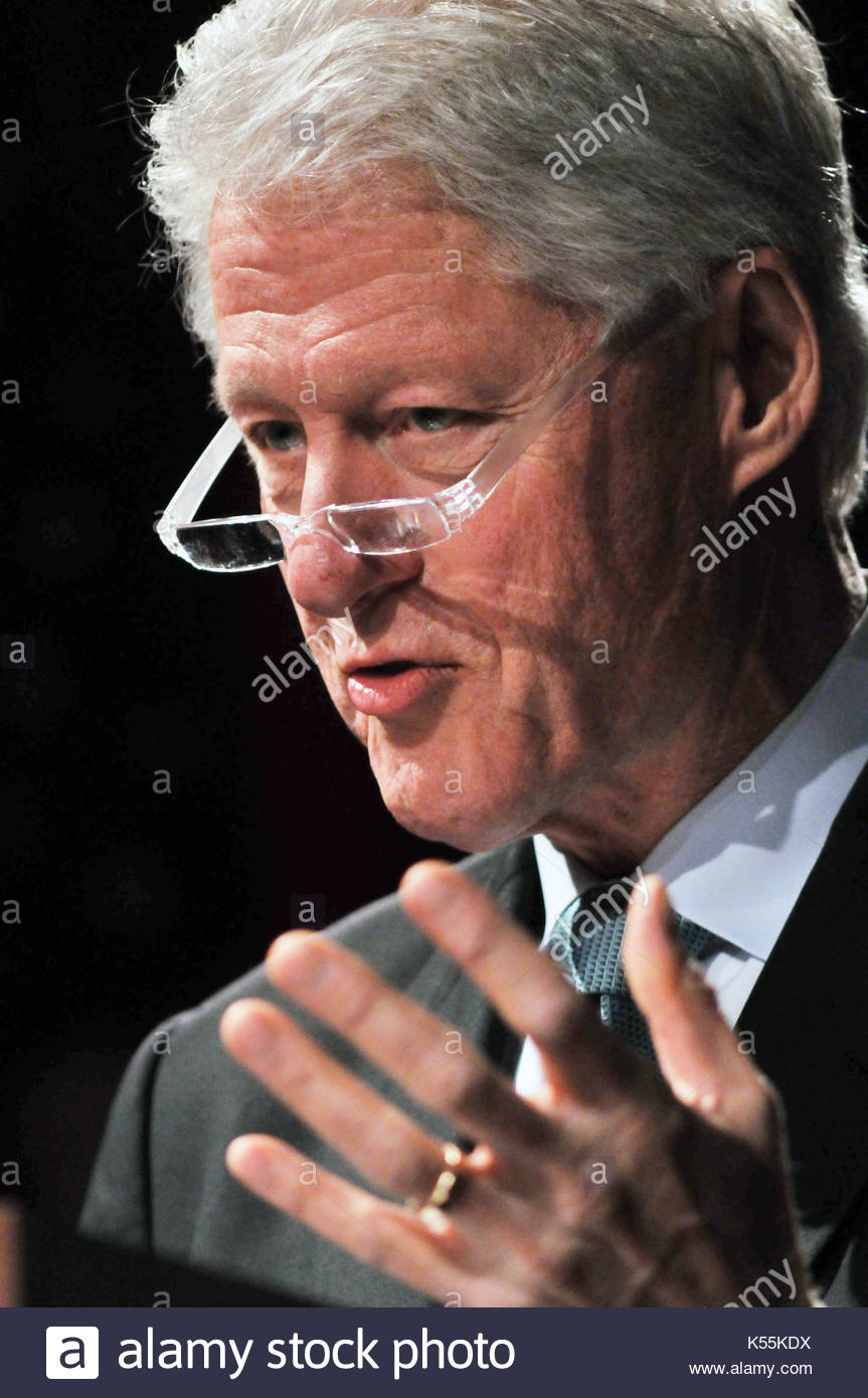 a biography of william jefferson clinton an american president Bill clinton biography served clinton's ratings as president still managed to remain high and he went on clinton was born william jefferson blythe.