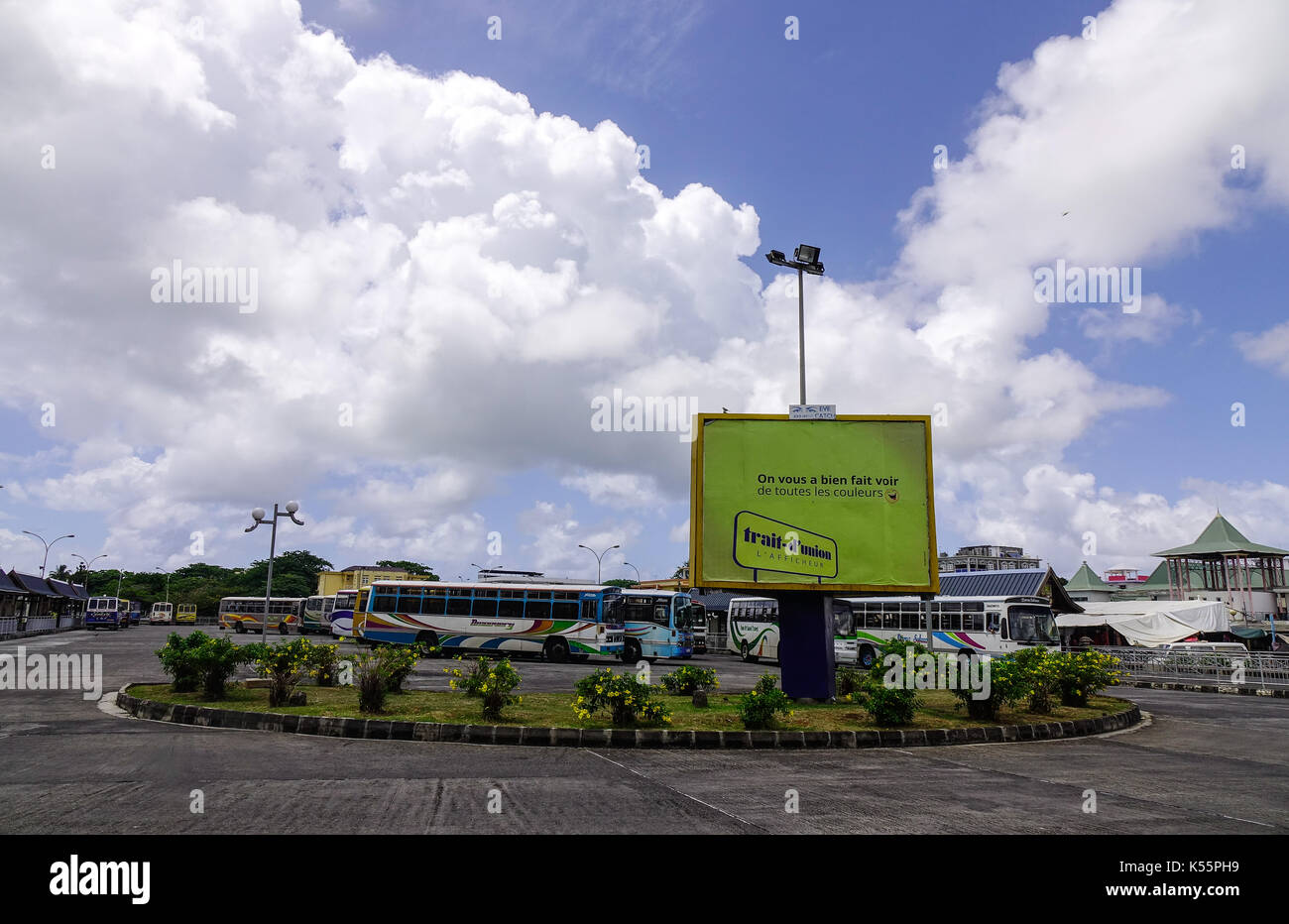 7 Days Inn Huaian Motor South Station College Town Branch Jan 15 Stock Photos Jan 15 Stock Images Alamy