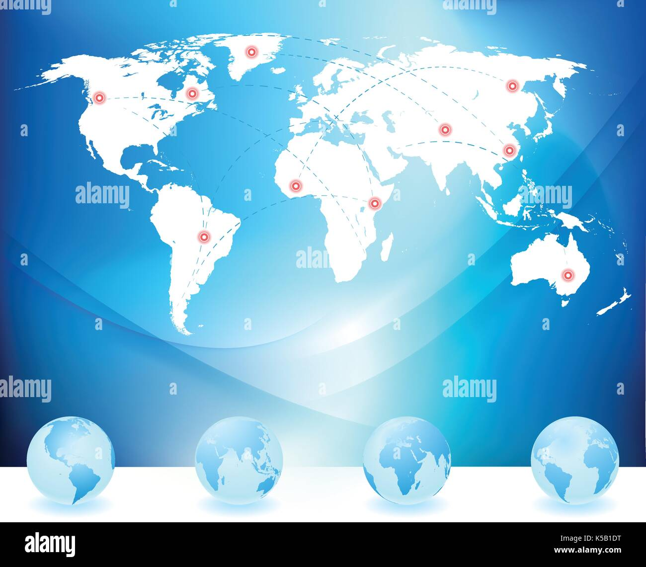 World map and globes with comp Stock Vector Art ... on t and o map, maps and tools, raised-relief map, maps and tables, topographic map, maps and directions, maps and travel, maps and compasses, maps and diagrams, maps and books, maps and models, maps and food, maps and scales, maps and water, maps and telescopes, maps and pins, maps and atlases, maps and flags, maps and graphs, maps and charts, world map, maps and calendars, maps and prints, maps and gps,