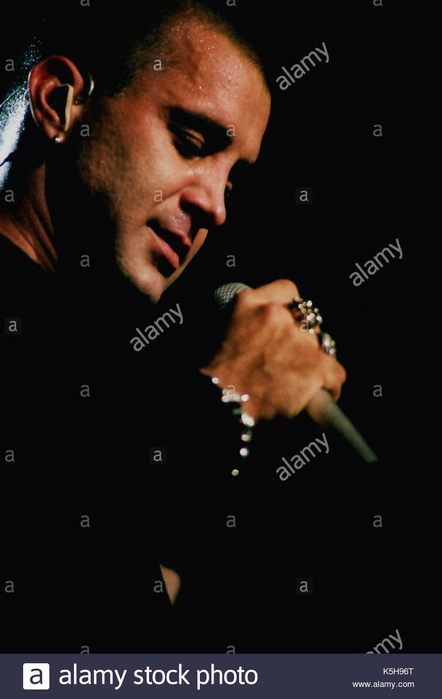 Stapp stock photos stapp stock images alamy scott stapp creed performs at the bjcc arena in birmingham al stock kristyandbryce Images
