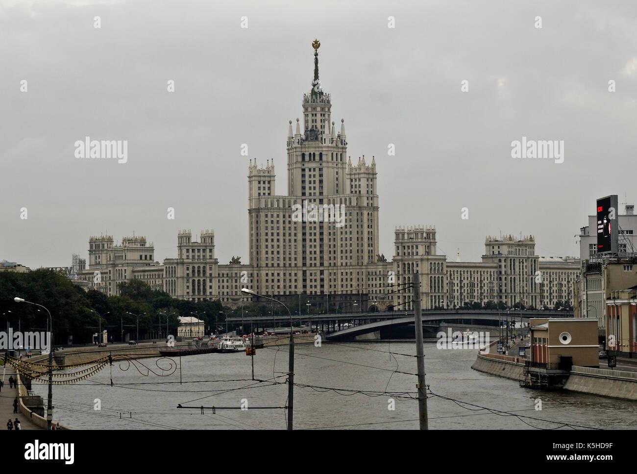 soviet soviet royal casino