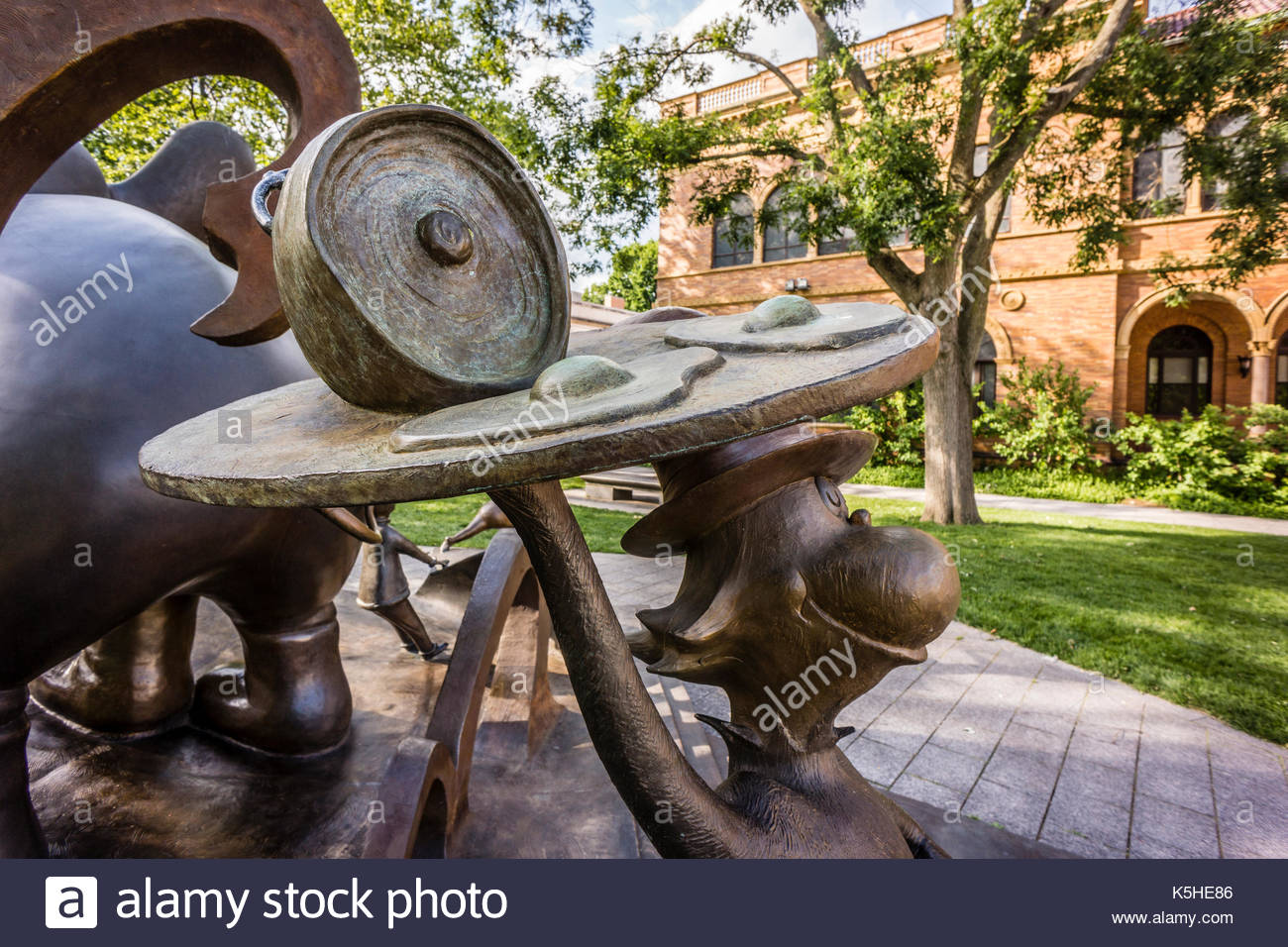 Theodor Seuss Geisel Stock Photos Theodor Seuss Geisel Stock Images Alamy