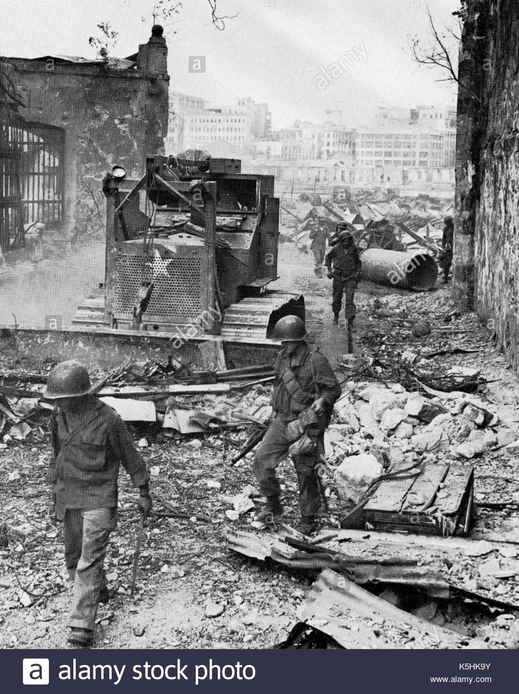 German Soldiers Stalingrad Stock Photos & German Soldiers ...