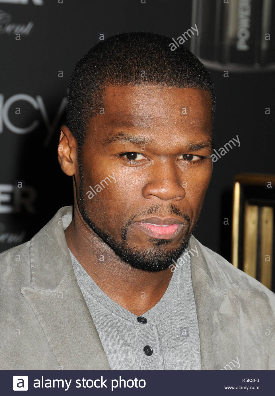 50 cent aka curtis jackson essay Sean combs aka diddy or p diddy,  sean combs net worth how much is sean combs worth  50 cent net worth 6ix9ine net worth.
