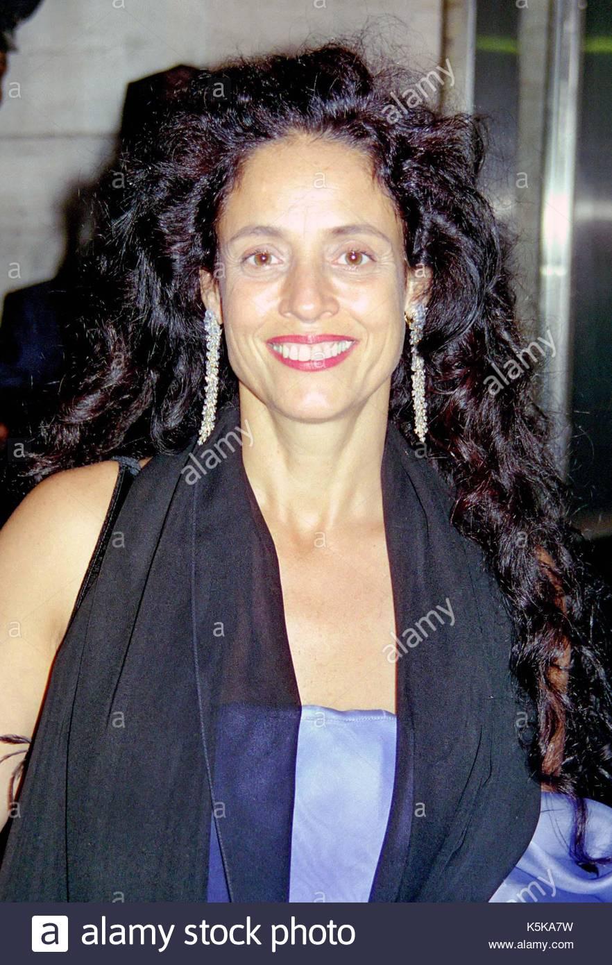 Sonia Braga Nude Photos 44