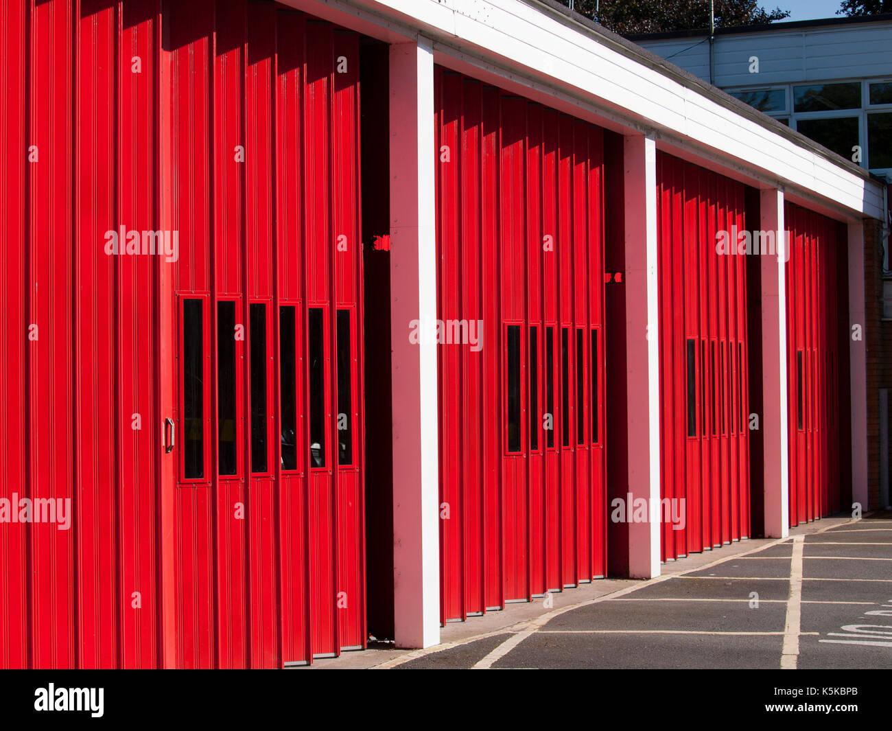 Red Doors Devon Womenofpowerfo