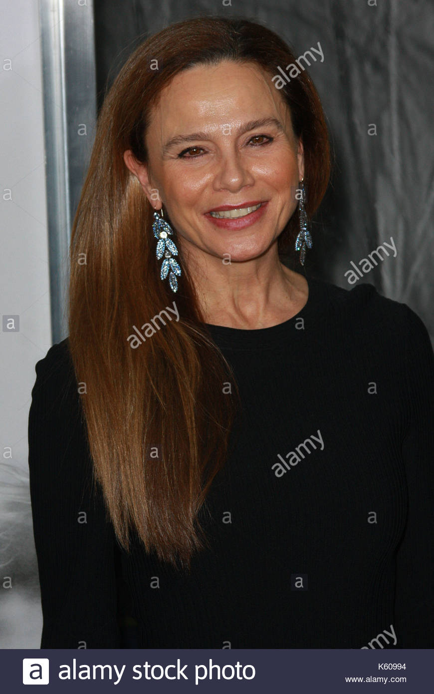 Celebrites Lena Olin nude (96 foto and video), Pussy, Bikini, Instagram, butt 2017