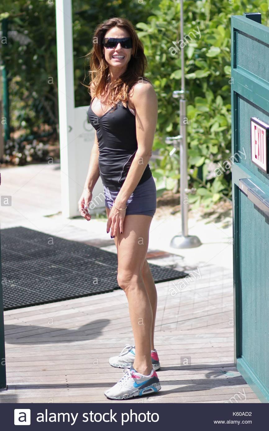 Pantyhose girl hard movue