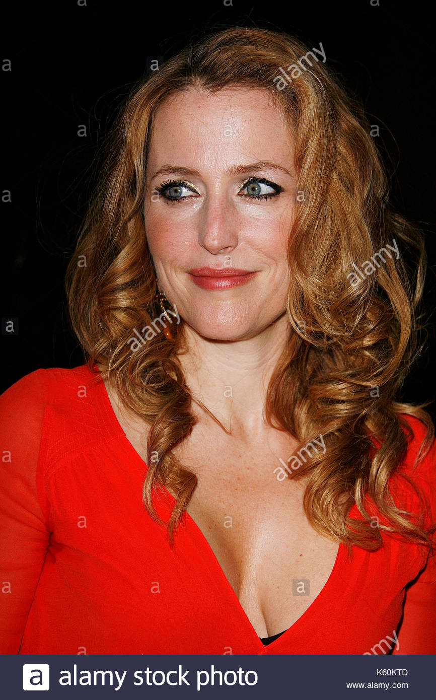 Celebrites Gillian Anderson naked (68 photos), Sexy, Is a cute, Boobs, cleavage 2018