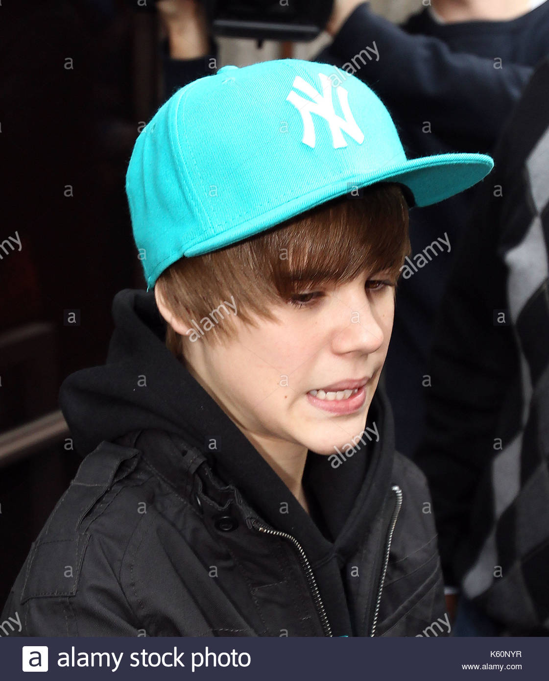 Are not Cdt teen sensation justin bieber opinion you