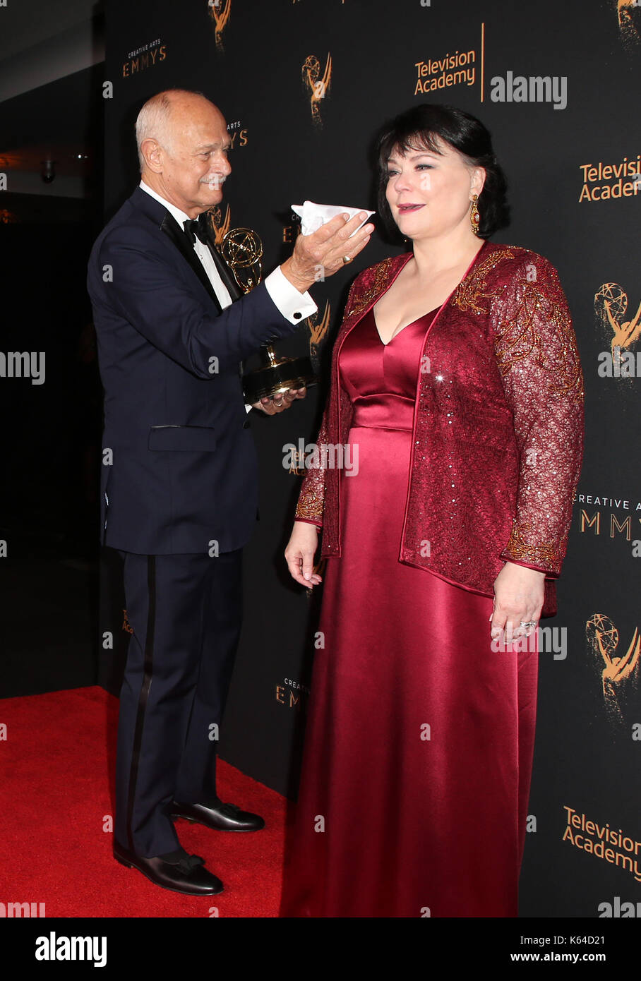 Delta burke and gerald mcraney images for Are delta burke and gerald mcraney still married