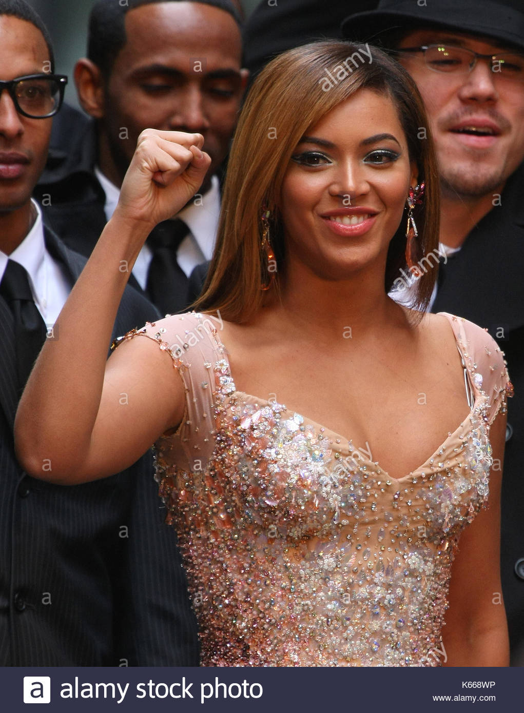 Video Beyonce Knowles naked (39 foto and video), Pussy, Is a cute, Instagram, see through 2006