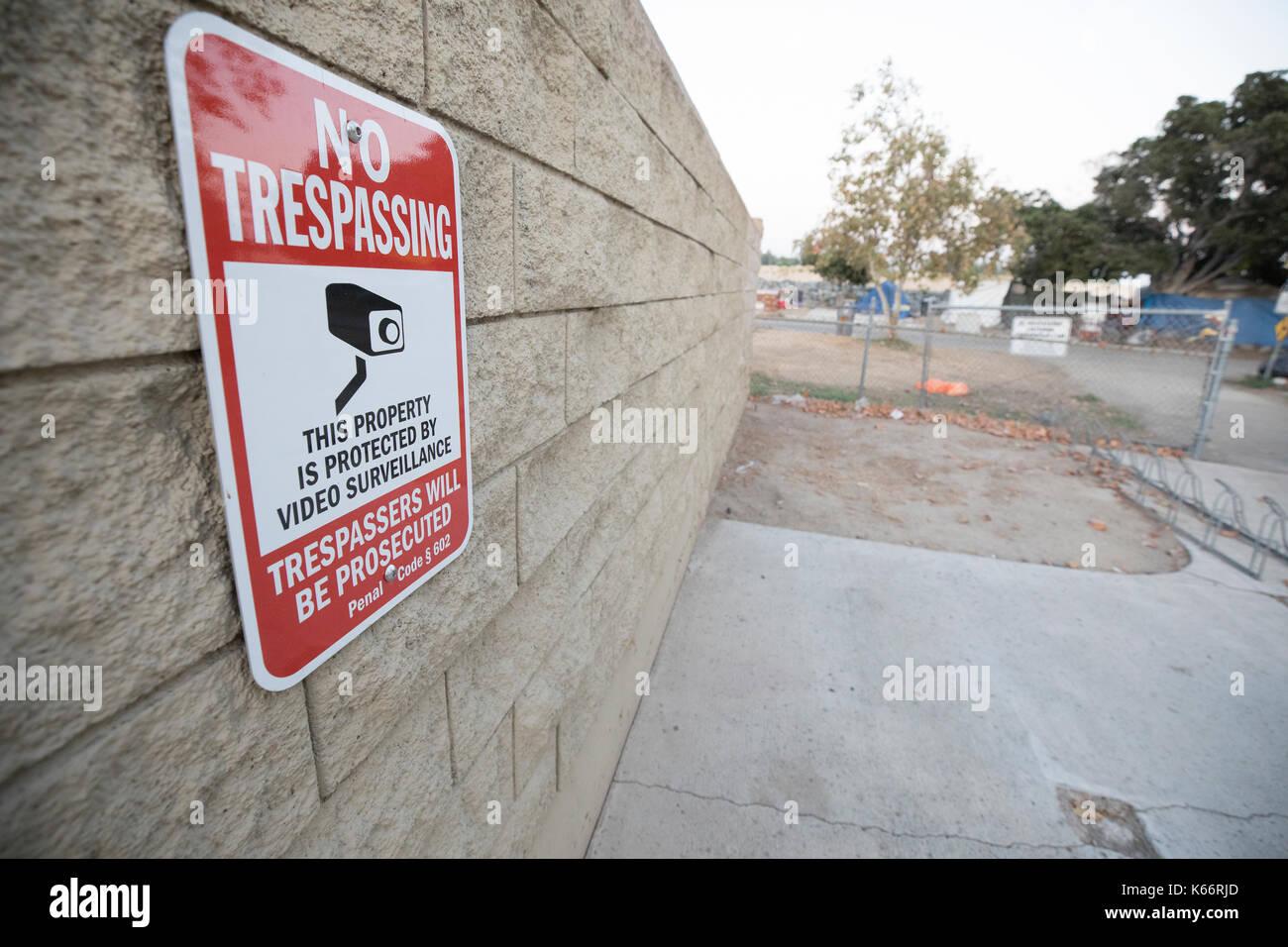 Santa Ana Homelessness Stock Photos Amp Santa Ana