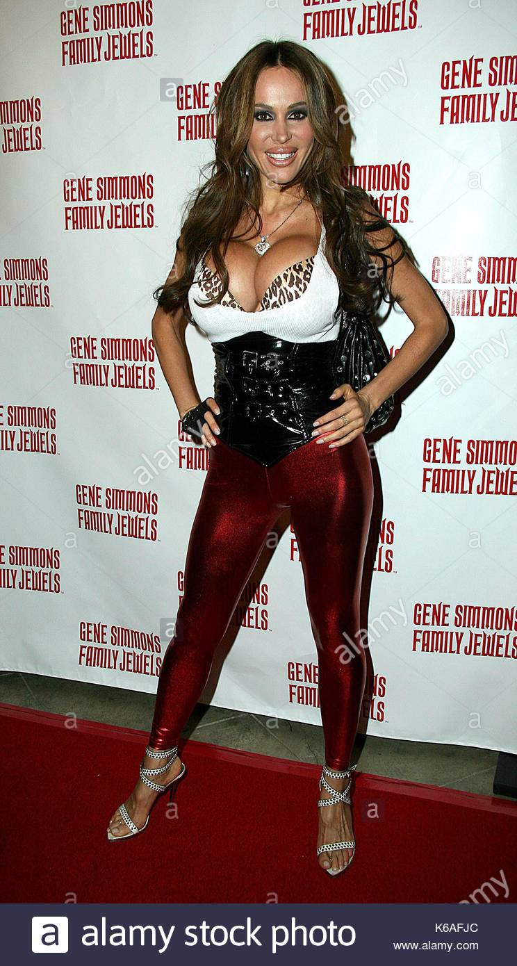 Tabitha taylor celebrities exhibit questionable behaviour and stock tabitha taylor celebrities exhibit questionable behaviour and fashion at the gene simmons roast at the key club in west hollywood ca thecheapjerseys Images