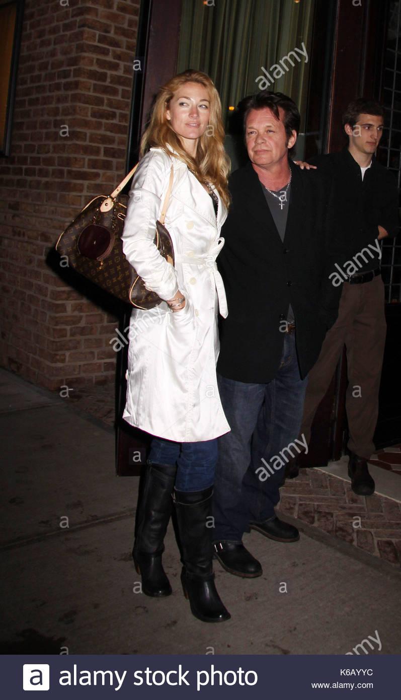 Nina Shipman,Charlie Hunnam (born 1980) Hot pics & movies Abbey Lee Kershaw AUS 2 2008-2009,Marsha Fitzalan