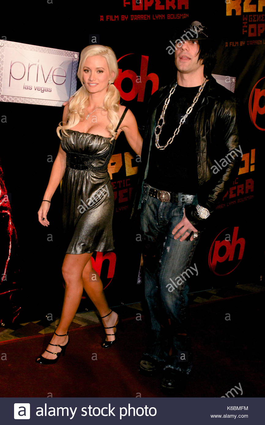 holly madison and criss angel. holly madison and criss angel at a