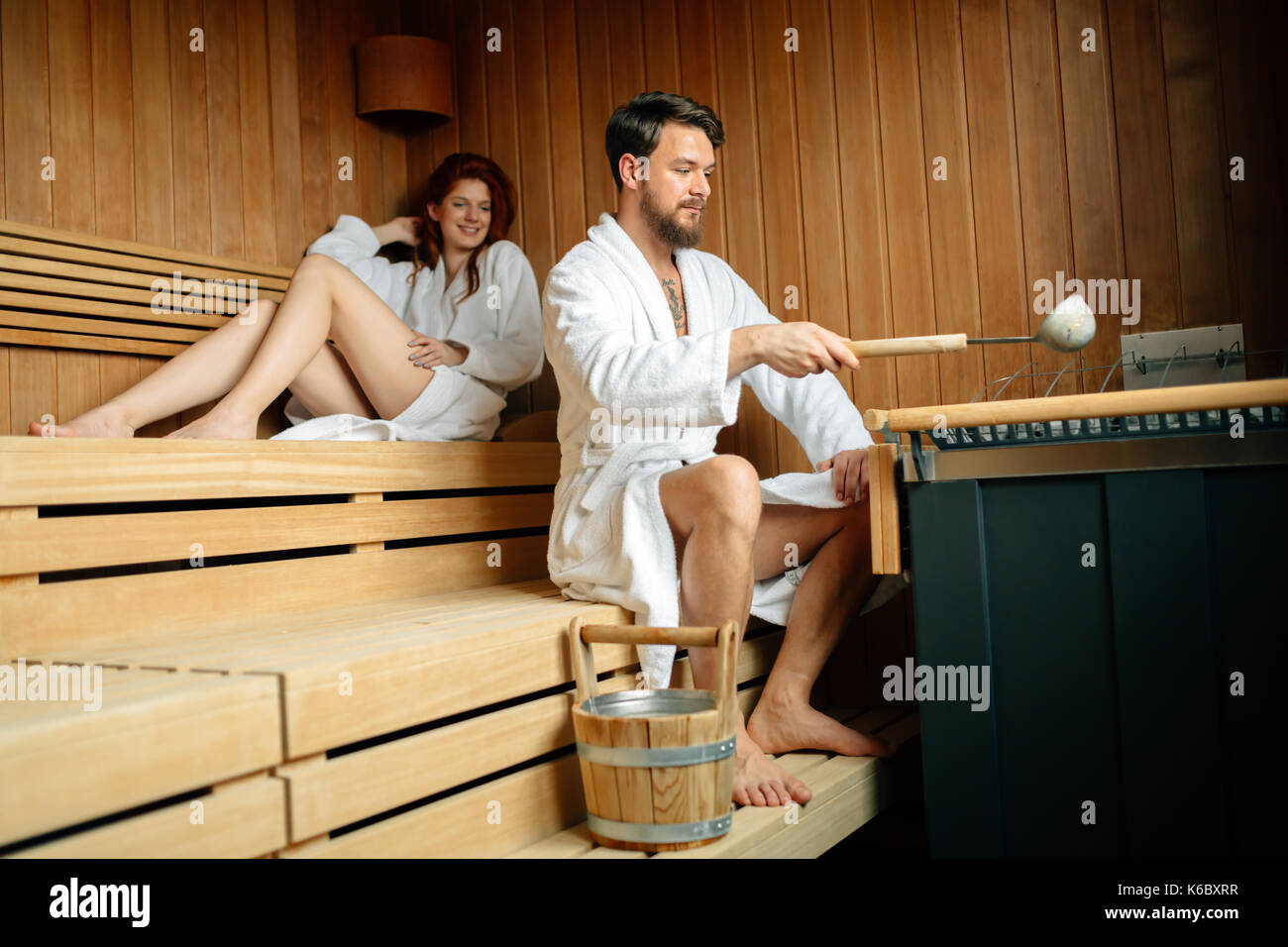 hotel therme stock photos hotel therme stock images alamy. Black Bedroom Furniture Sets. Home Design Ideas