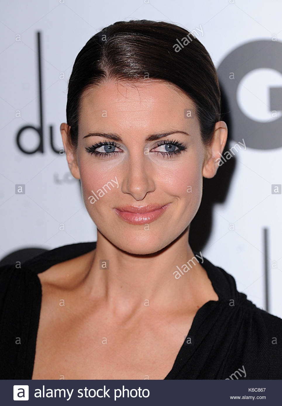 Celebrites Kirsty Gallacher nude (65 photo), Pussy, Is a cute, Selfie, legs 2017
