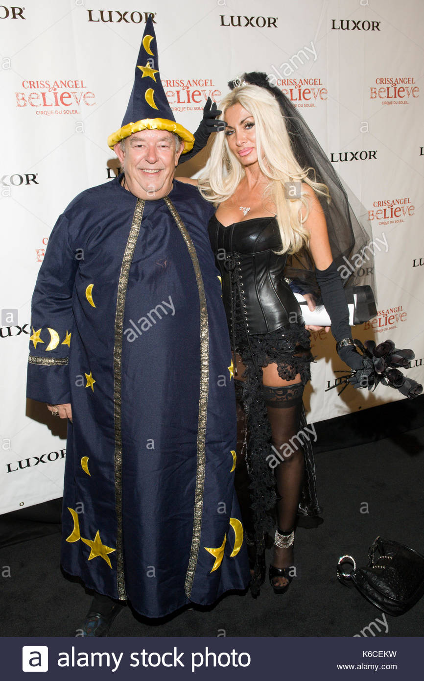 robin leach. robin leach arriving for the opening night of criss