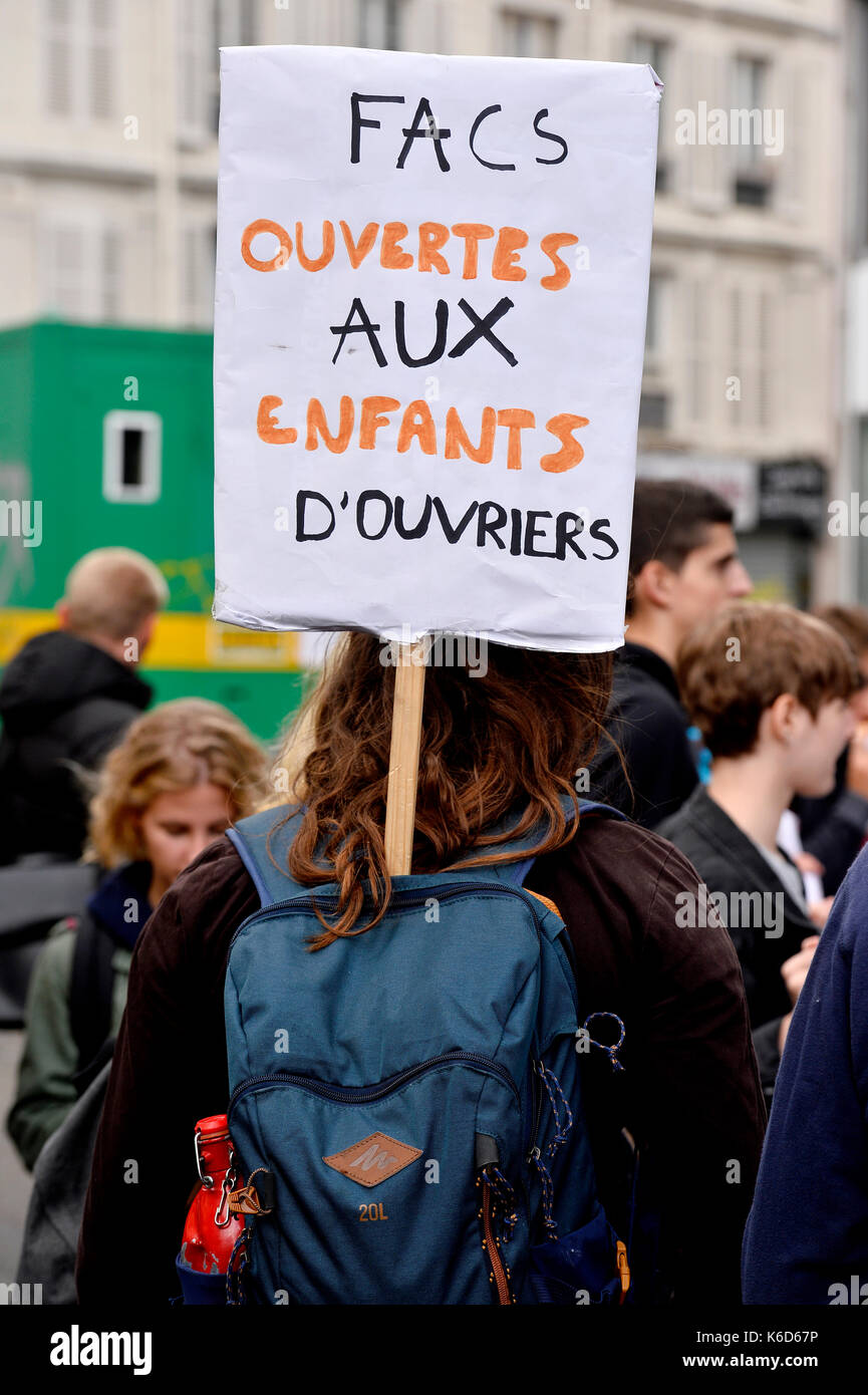 the french culture and reforms to frances labor laws This profile describes the key characteristics of working life in france  furthermore, the government adopted a major labour law reform through five  and are responsible for managing social and cultural activities for which they have a.