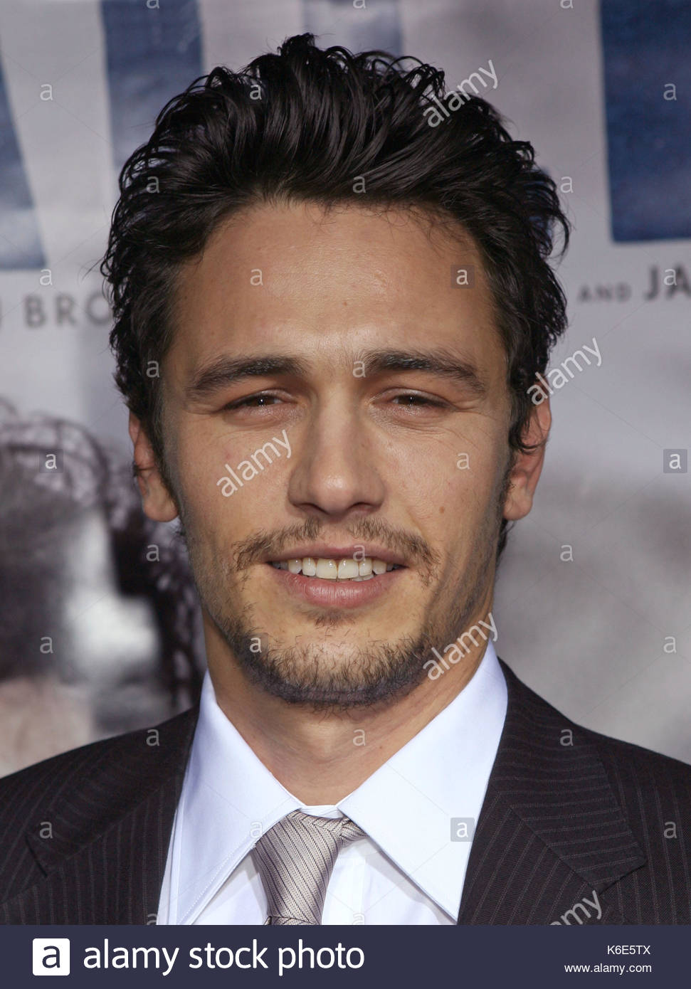 James franco art stock photos james franco art stock images alamy james franco james franco at the los angeles premiere of milk at the nvjuhfo Choice Image