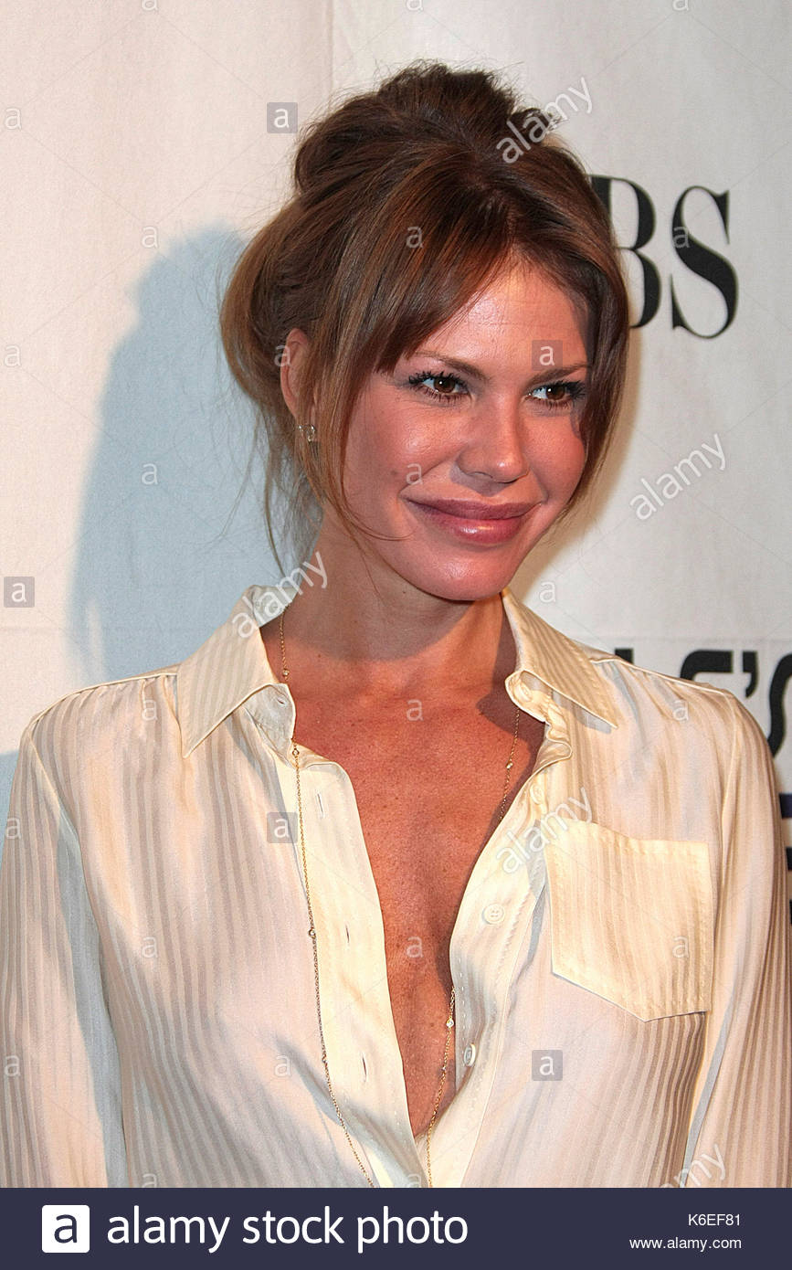 Cleavage Nikki Cox nudes (45 photo), Sexy, Bikini, Boobs, lingerie 2006