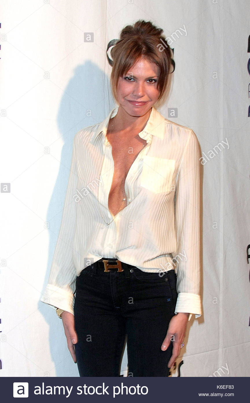 Cleavage Nikki Cox nude (94 photos), Ass, Bikini, Feet, braless 2019