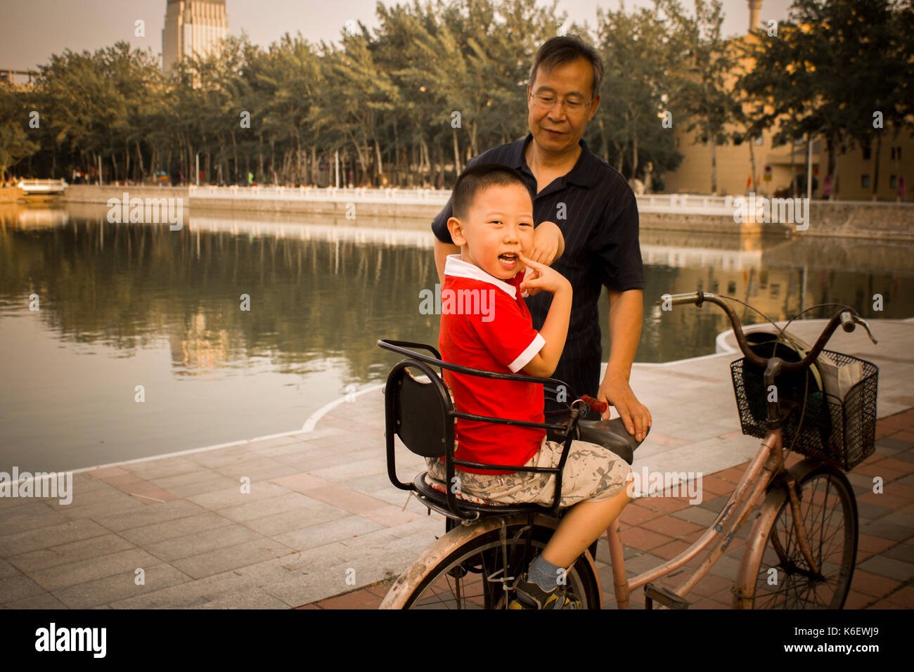 yinchuan senior singles If you're part of that population of single seniors, meeting and dating someone  may seem difficult but americans 55 and older are more likely to.