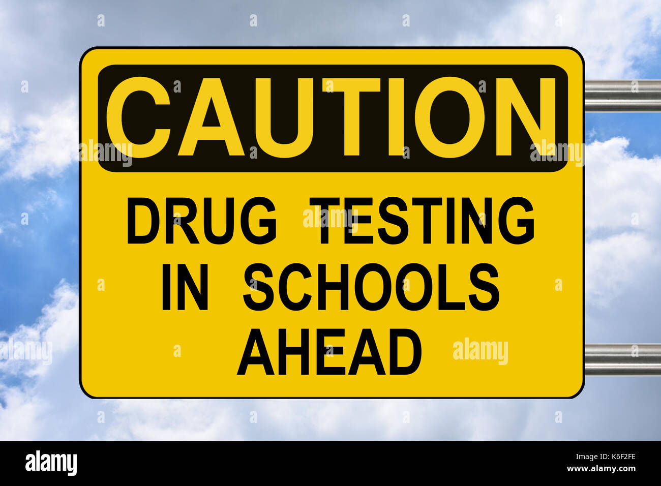 a research on drug testing in schools Drug testing in schools critics assert that research does the george w bush administration advocated greater use of drug testing, even arguing that schools.
